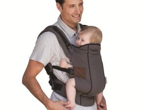 Infantino Support Ergonomic